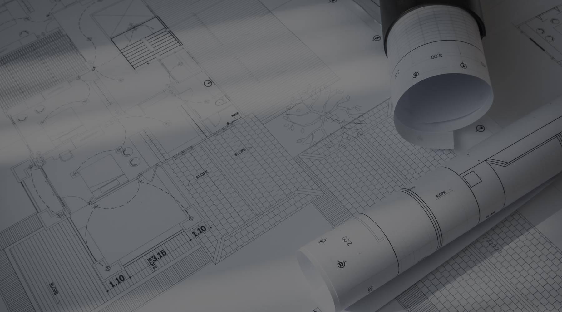 Lexam gestion de projet